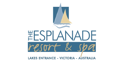 THE ESPLANADE RESORT & SPA